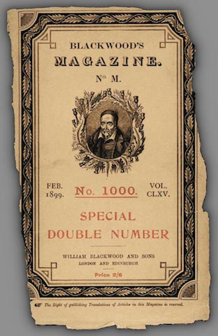 Blackwood's_Magazine_-_1899_cover