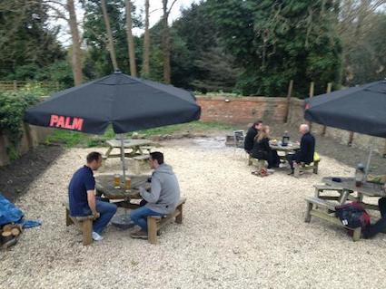sandford-park-ale-house