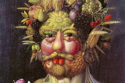 fruit-and-veg-portrait-leads-show-of-renaissance-faces-415x275