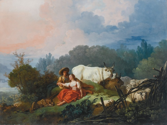 Jean-Honoré_Fragonard_(1732–1806)_A_pastoral_landscape (1)