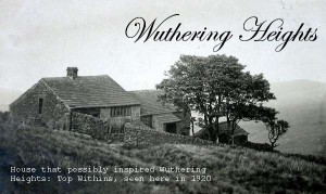 Wuthering_Heights_1