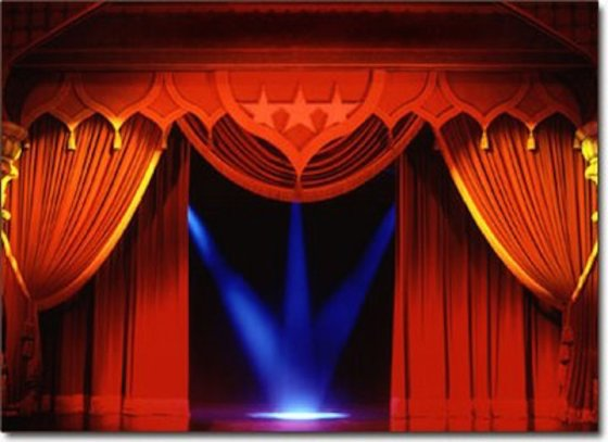 stage_curtains1