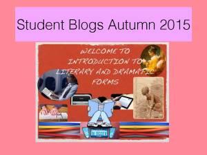 STudent Blog Samples 2015 copy