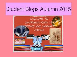 STudent Blog Samples 2015 copy