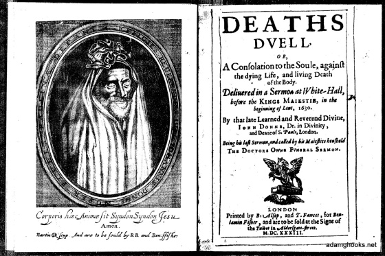 Donne_John-Deaths_duell_or_A_consolation_to-STC-7032a-1513_15-p2
