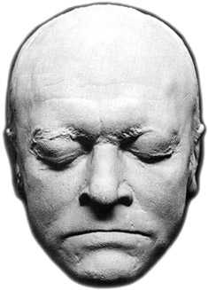 william_blake_death_mask