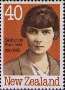 Katherine-Mansfield-3
