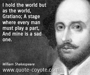 Shakespeare-Quotes97