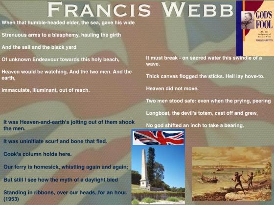 FRank Webb Picinic.001