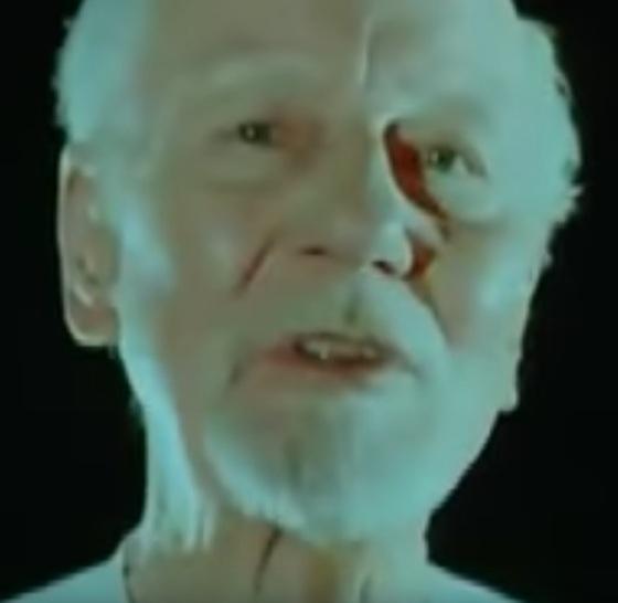Gielgud Prosper0