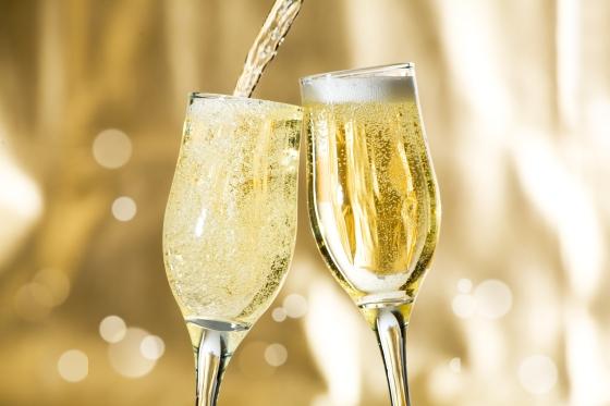 champagne-verre.jpg
