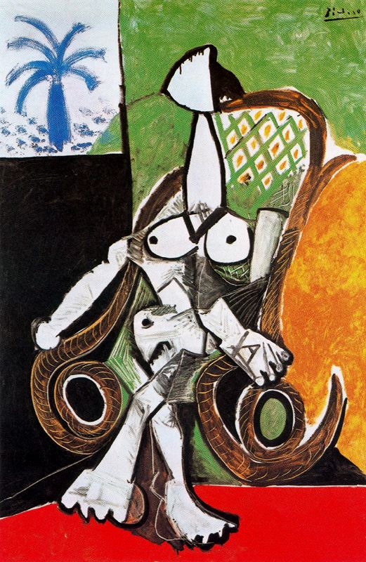 naked-font-b-woman-b-font-in-the-rocking-font-b-chair-b-font-pablo-picasso