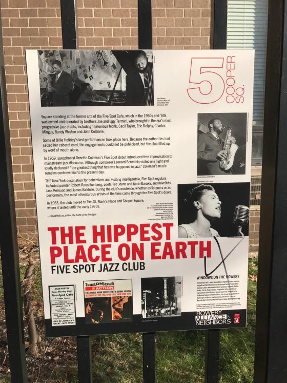 5-spot-jazz-club