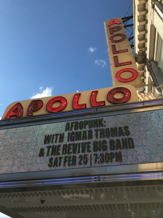 Apollo Theatre.jpg