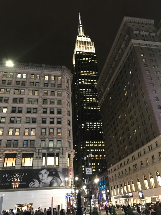 empire-state-at-night