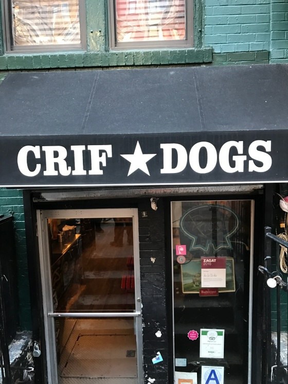 grif-and-dogs