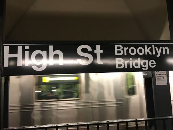 high-street-brooklyn-bridge-station