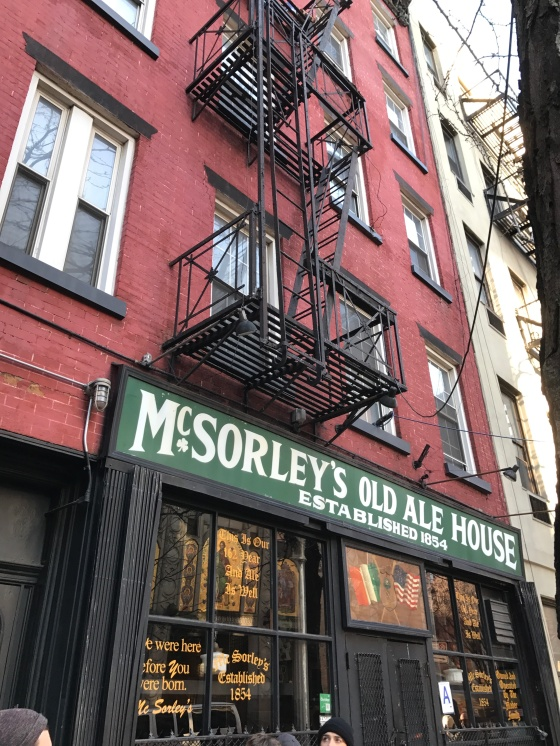 mcsorleys-ale-house