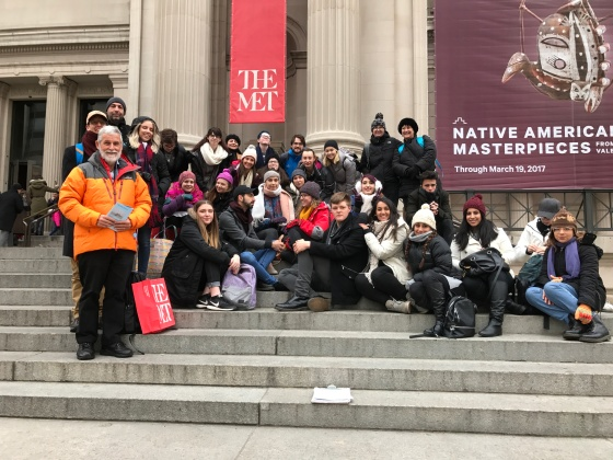 on-the-steps-of-the-met