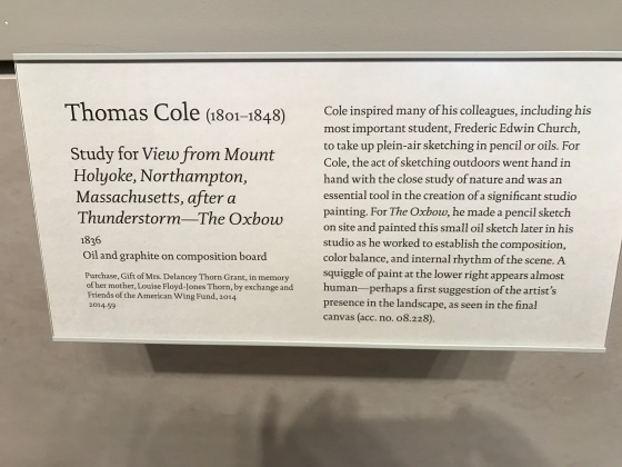 thomas-cole-text