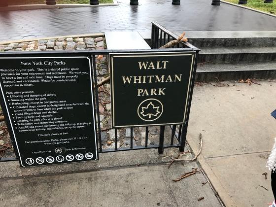 walt-whitman-park