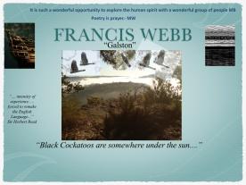 francis-webb-2017-010