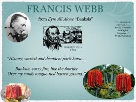 francis-webb-2017-019