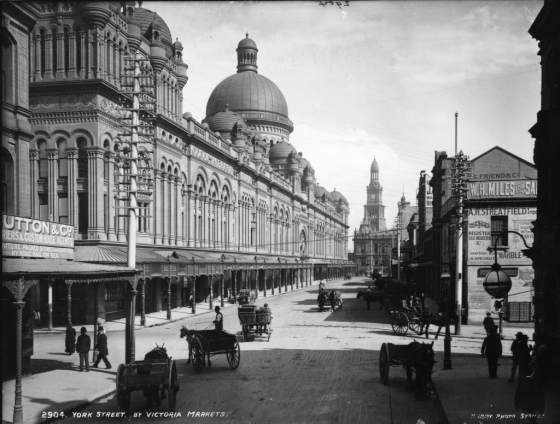 york_street_by_victoria_markets_from_the_powerhouse_museum_collection