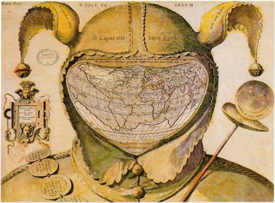 fools-map1590