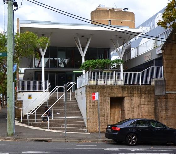 28129mission_australia_denham_street_surry_hills-1