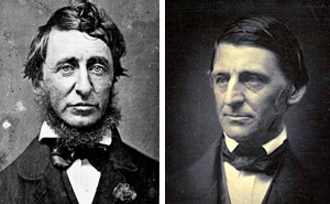thoreau-and-emerson