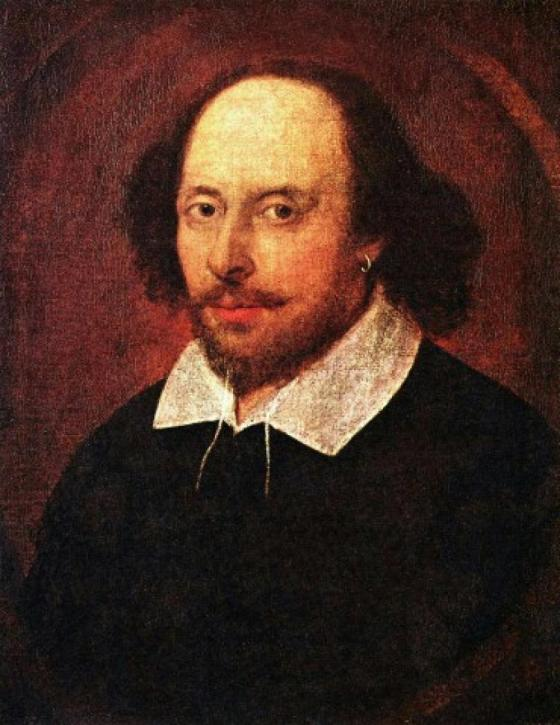 william-shakespeare-life-history