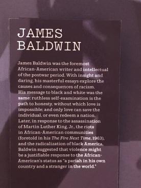 Baldwin Blurb
