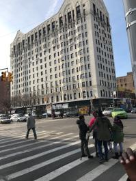 Waldorf Harlem