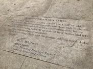 Whitman Text 3