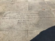 Whitman text1